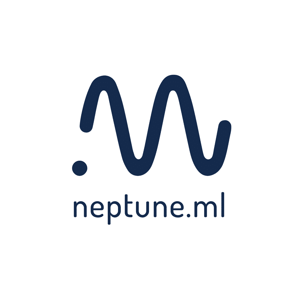 neptune.ml - Machine Learning Software : SaaSworthy.com