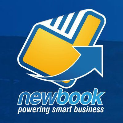 NewBook - Hotel Management Software : SaaSworthy.com