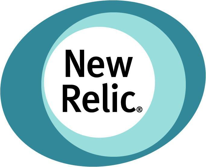 New Relic APM - Application Performance Monitoring (APM) Tools : SaaSworthy.com