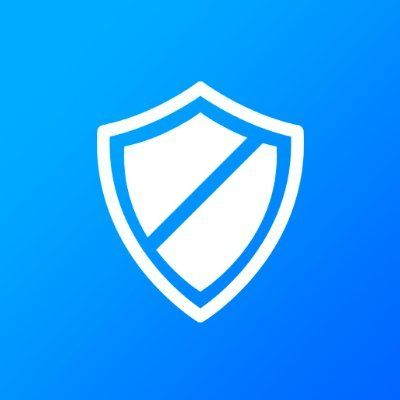 NextDNS - VPN Software : SaaSworthy.com