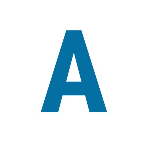 AchieveIt - Strategic Planning Software : SaaSworthy.com