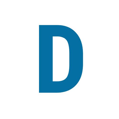 DataMelt - Statistical Analysis Software : SaaSworthy.com
