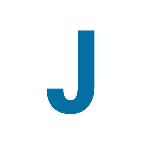 JFrog Artifactory - Package Registry Software : SaaSworthy.com