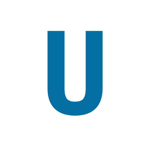 uConnect - Academic Advising Software