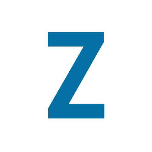 Zola Suite - Legal Practice Management Software : SaaSworthy.com
