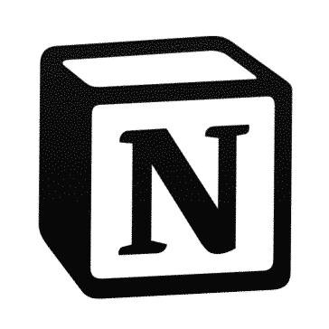 Notion - Enterprise Wiki Software