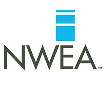 NWEA MAP Suite - Assessment Software : SaaSworthy.com