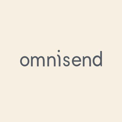 Omnisend - Marketing Automation Software