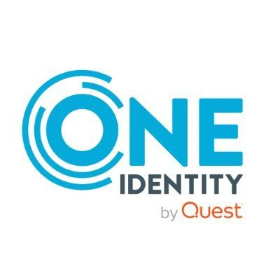 One Identity - Identity and Access Management (IAM) Software : SaaSworthy.com