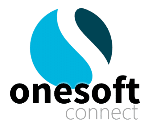 OneSoft Connect - ERP Software : SaaSworthy.com