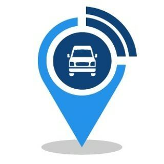One Step GPS - Fleet Management Software : SaaSworthy.com