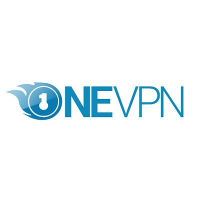 OneVPN - VPN Software : SaaSworthy.com