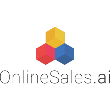 OnlineSales.ai - E-Commerce Analytics Software : SaaSworthy.com