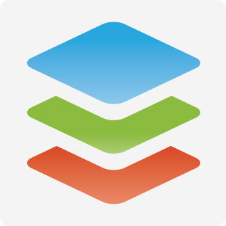 ONLYOFFICE - Document Management Software