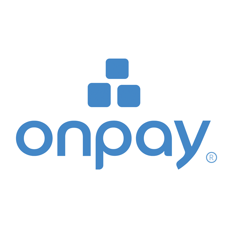OnPay - Payroll Software : SaaSworthy.com
