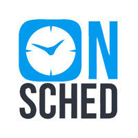 OnSched - Appointment Scheduling Software : SaaSworthy.com