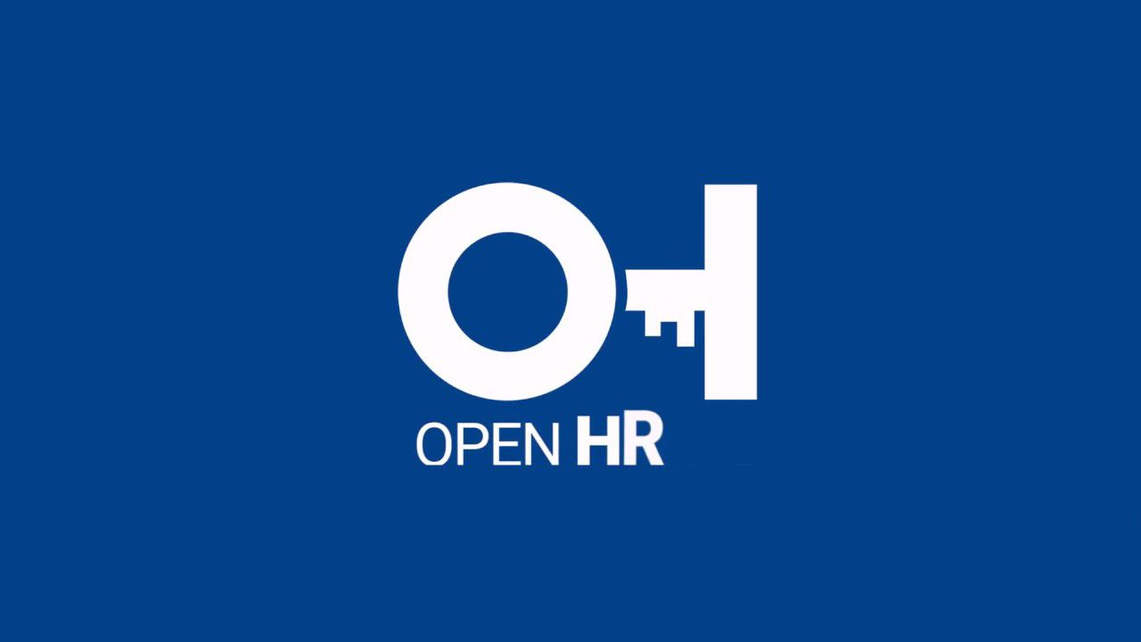 Open HRMS - HR Software : SaaSworthy.com
