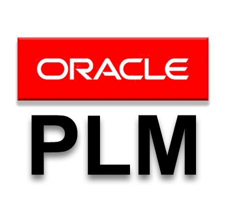 Oracle Agile - Product Lifecycle Management (PLM) Software : SaaSworthy.com