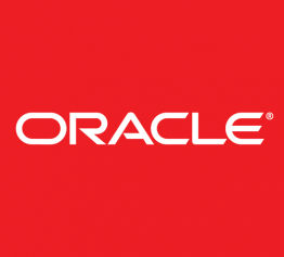 Oracle Audit Vault and... - Database Security Software : SaaSworthy.com