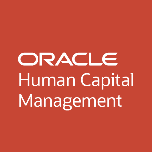 Oracle HCM Cloud - HR Software : SaaSworthy.com