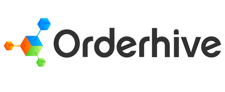 Orderhive - Inventory Management Software : SaaSworthy.com