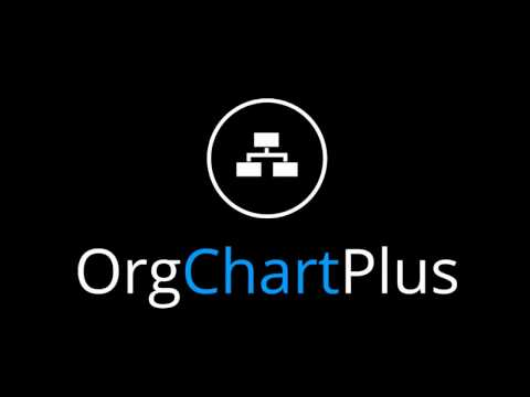 OrgChartplus - Org Chart Software : SaaSworthy.com
