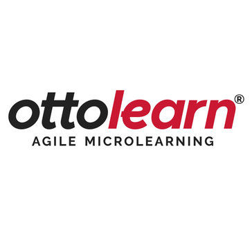 OttoLearn - Microlearning Platforms  : SaaSworthy.com
