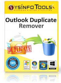 Outlook Duplicate Remover... - User Provisioning and Governance Tools : SaaSworthy.com
