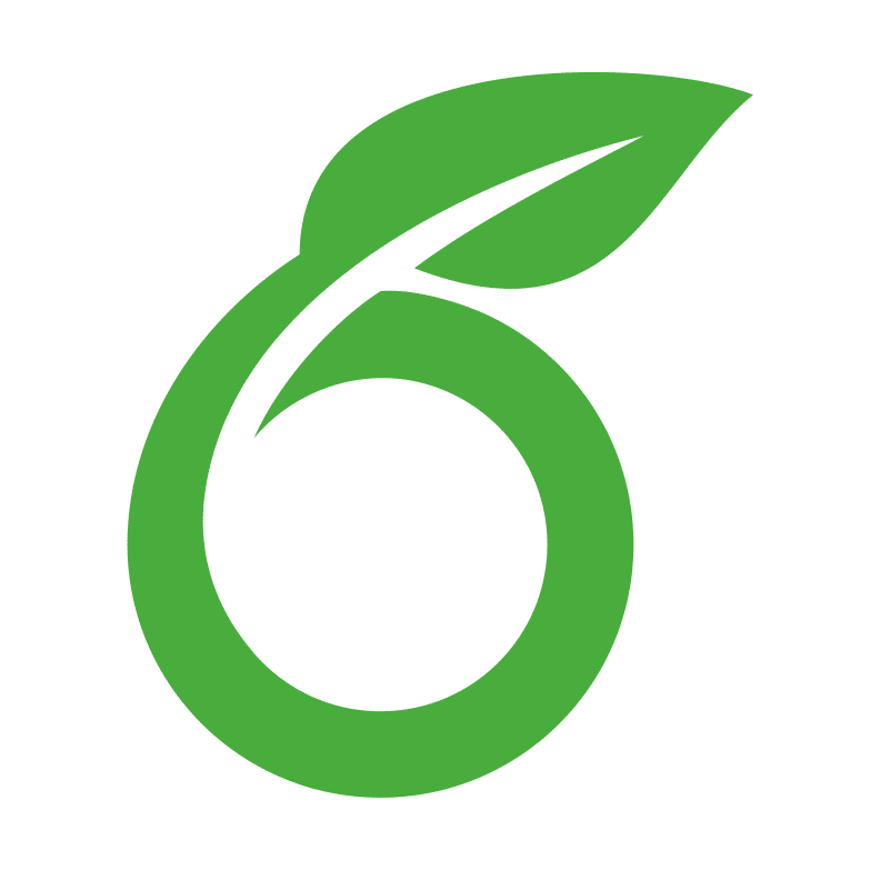 Overleaf - Document Creation Software : SaaSworthy.com