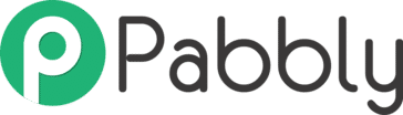 Pabbly Subscriptions - Subscription Management Software : SaaSworthy.com