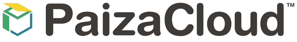 PaizaCloud - IDE Software : SaaSworthy.com