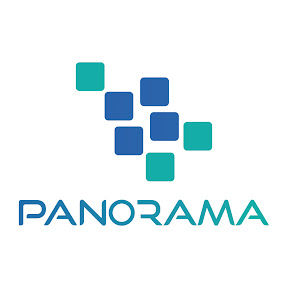 Panorama Necto - Business Intelligence Software : SaaSworthy.com