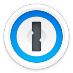 1Password - Password Management Software : SaaSworthy.com