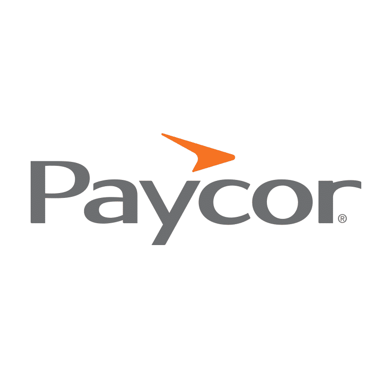 Paycor Perform - HR Software