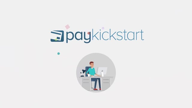 How does PayKickstart work?