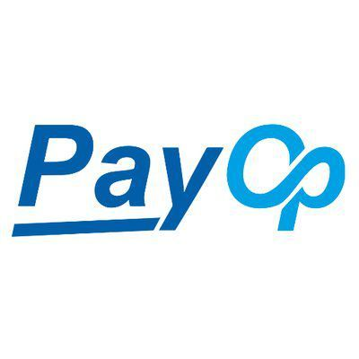 PayOp - Payment Gateway Software : SaaSworthy.com