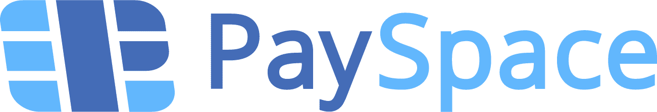 PaySpace - Payment Gateway Software : SaaSworthy.com