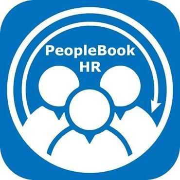 PeopleBookHR - HR Software : SaaSworthy.com