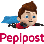 Pepipost - Transactional Email Software