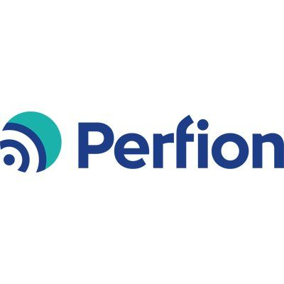 Perfion PIM - Product Information Management (PIM) Software : SaaSworthy.com