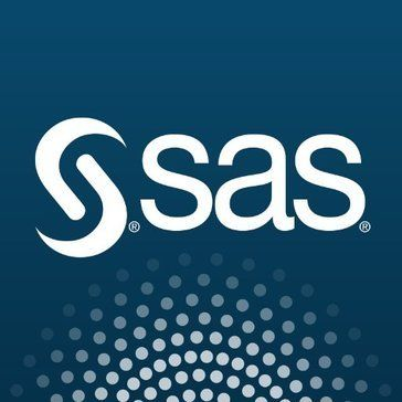 Personal Data Protection - Regulatory Change Management Software : SaaSworthy.com