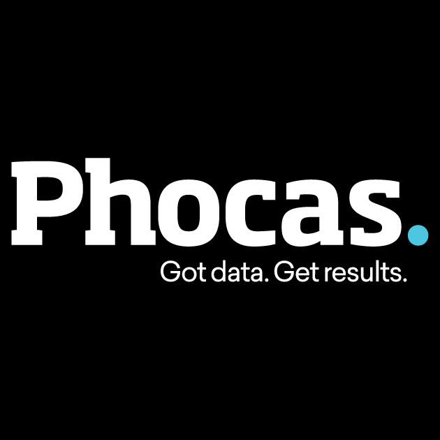 Phocas - Business Intelligence Software : SaaSworthy.com