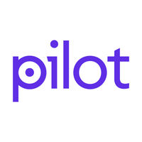 Pilot - Accounting Software : SaaSworthy.com