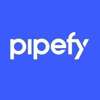 Pipefy - Online Form Builder Software : SaaSworthy.com