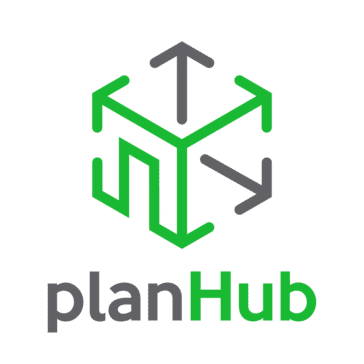 PlanHub - Bid Management Software : SaaSworthy.com