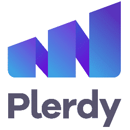 Plerdy - Heat Map Software : SaaSworthy.com