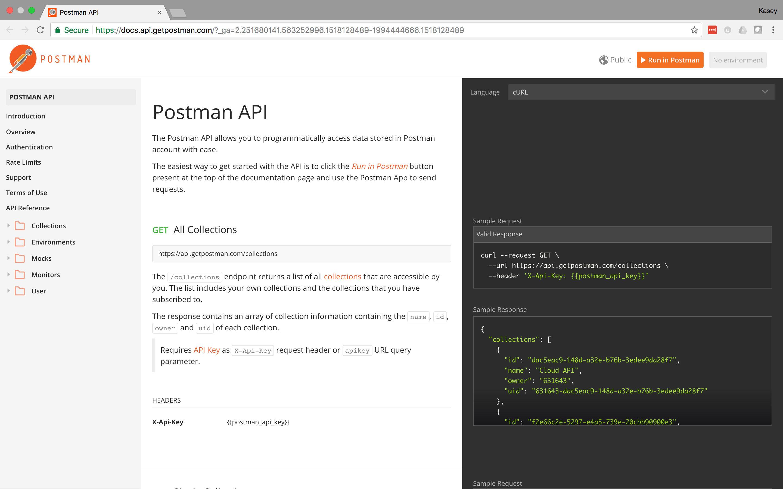 Postman vs WSO2 API Manager Comparison | SaaSworthy com