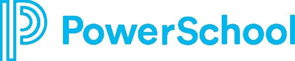 PowerSchool - School Management Software