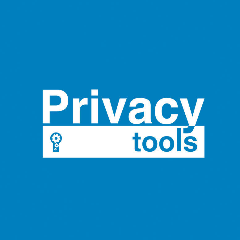 Privacy Tools - GDPR Compliance Software