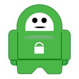 Private Internet Access VPN - VPN Software
